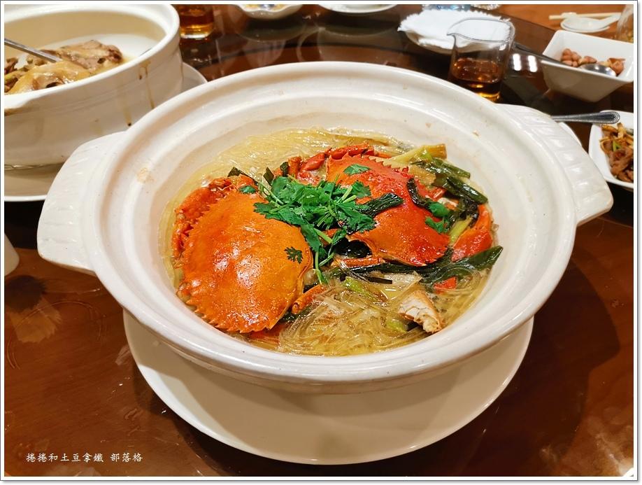 台北26美食餐廳 26.jpg