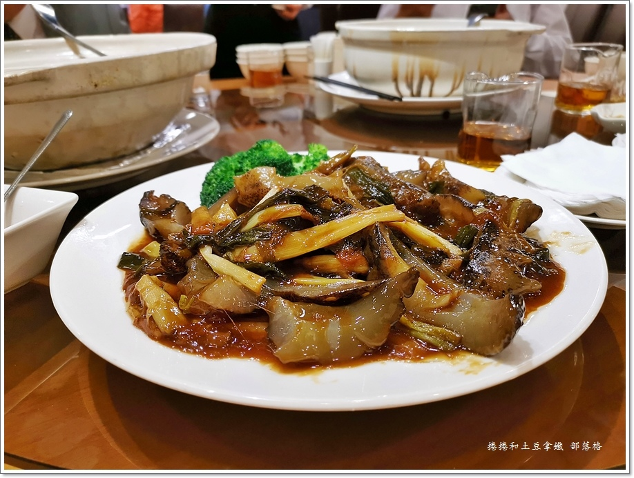 台北26美食餐廳 28.jpg