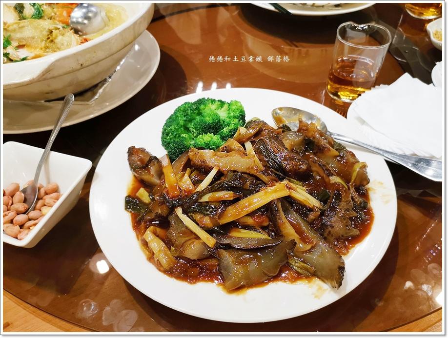 台北26美食餐廳 29.jpg