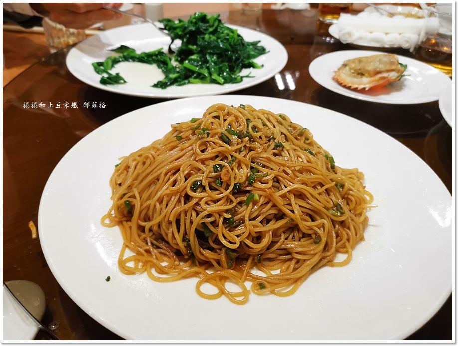 台北26美食餐廳 30.jpg