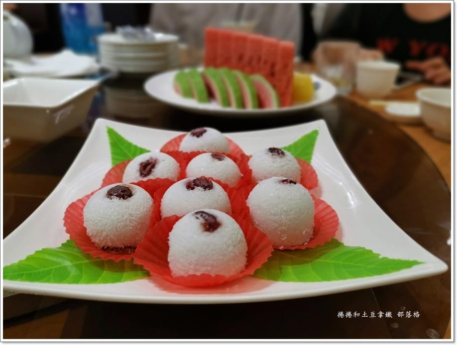 台北26美食餐廳 31.jpg