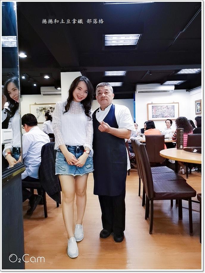 台北26美食餐廳 32.jpg