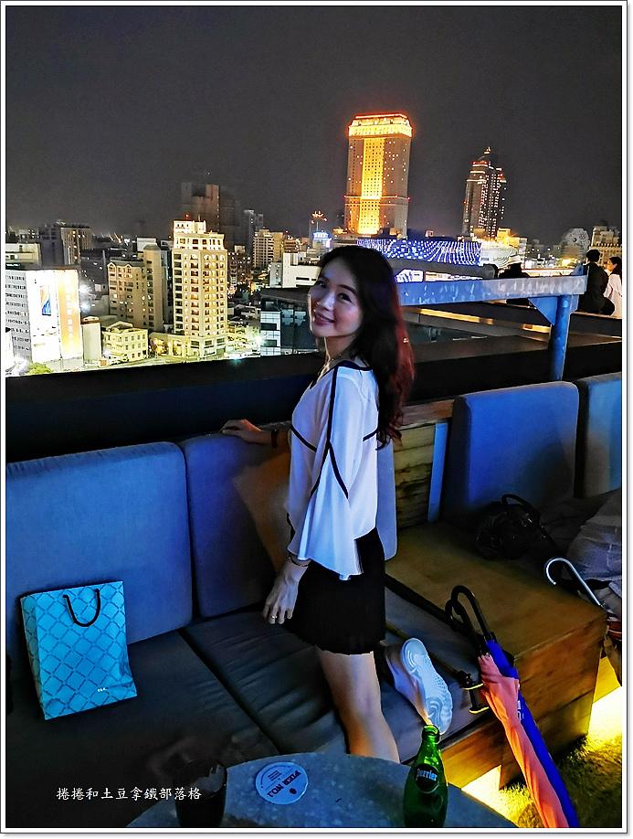 高雄英迪格酒店高空酒吧-13.jpg