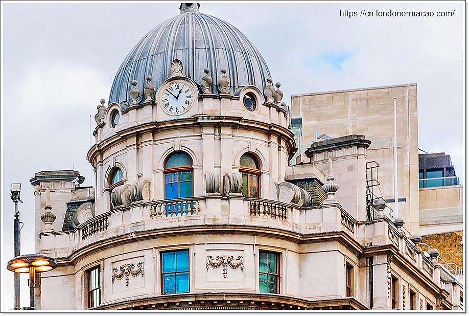 londoner-hotel