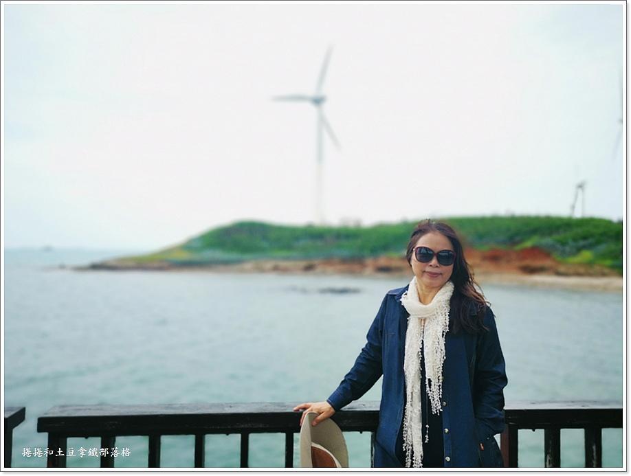 中屯風力發電-5