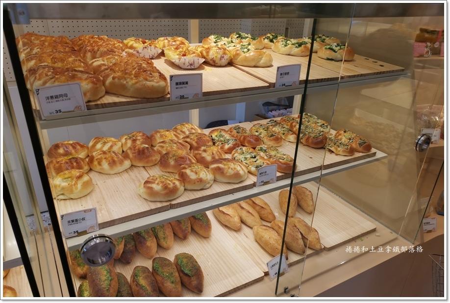 鴻記麵包-5.jpg