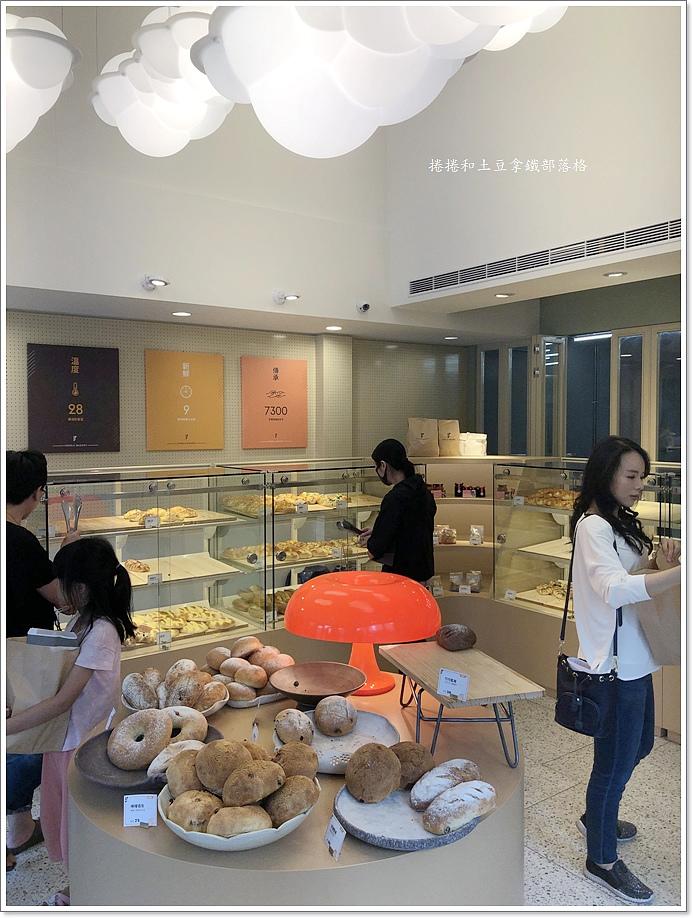 鴻記麵包-15.JPG