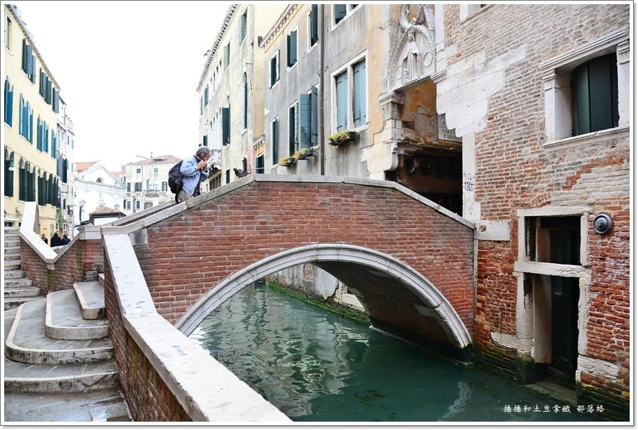 威尼斯前往飯店04.JPG