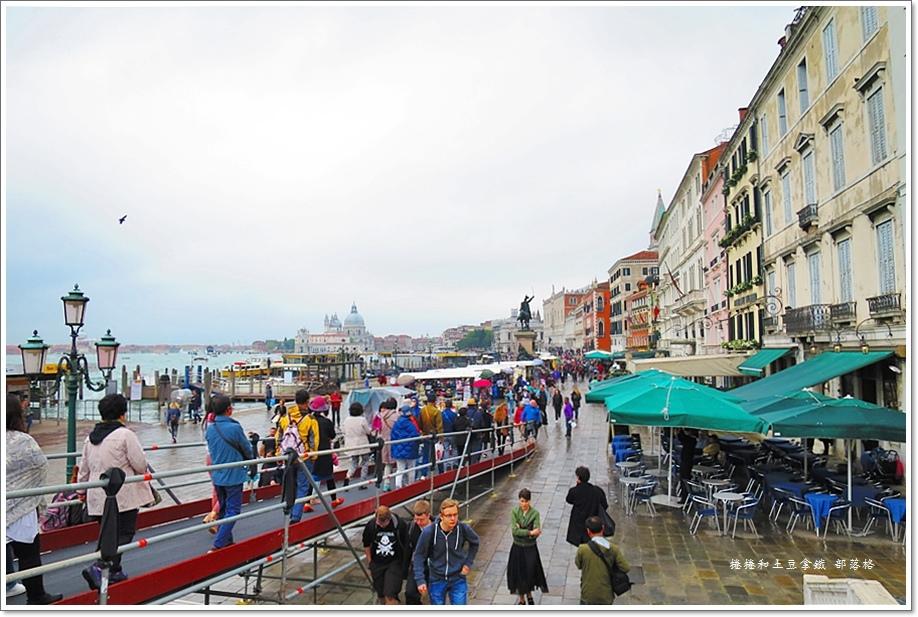 威尼斯碼頭01.JPG