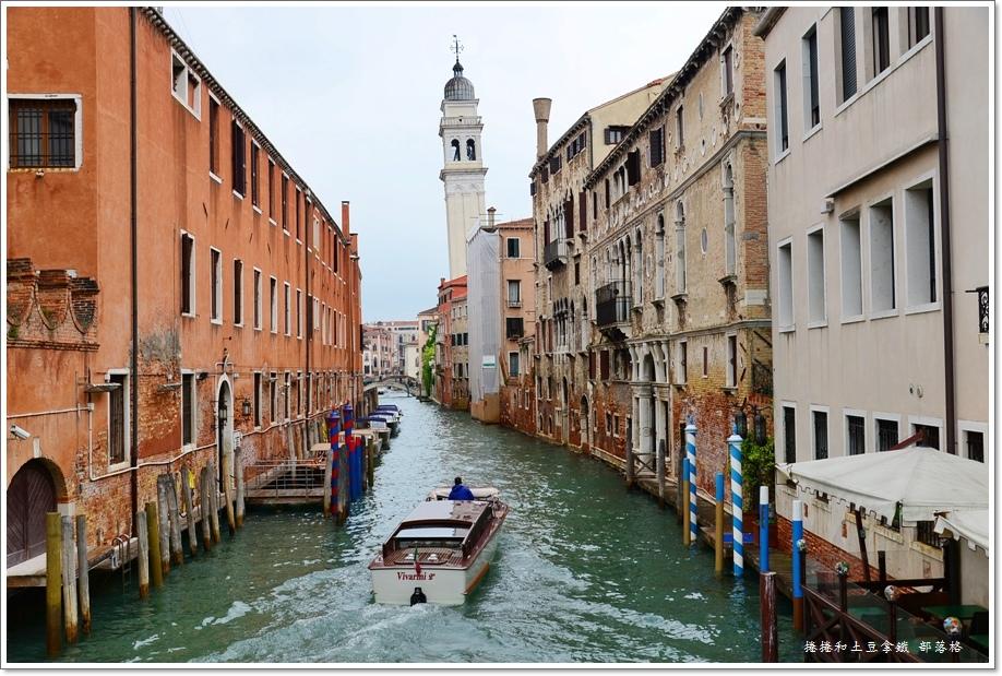 威尼斯碼頭04.JPG