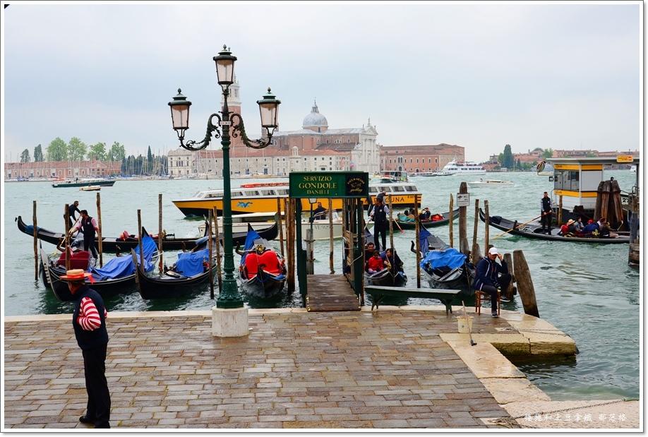威尼斯碼頭06.JPG