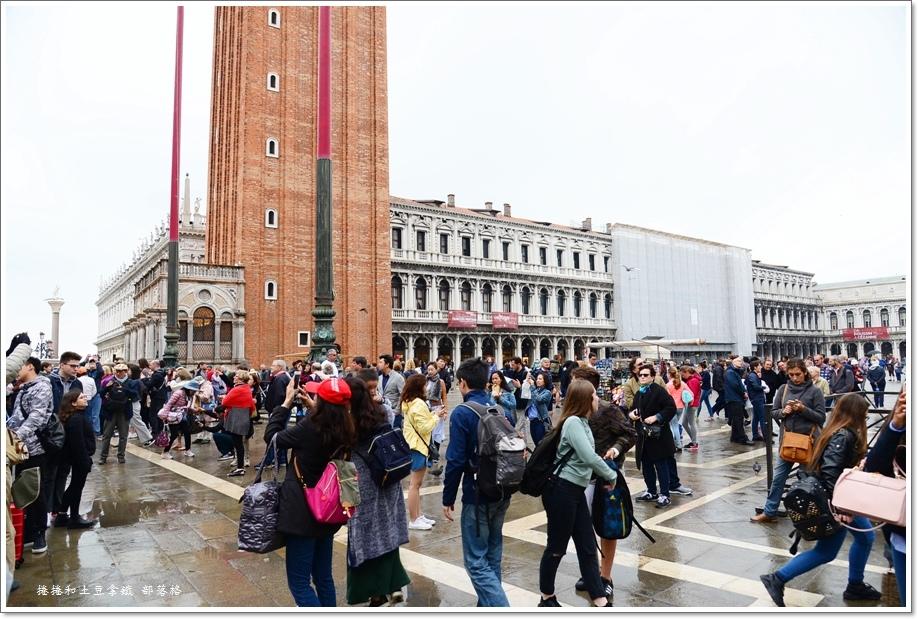 威尼斯碼頭10.JPG