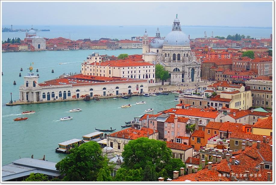 威尼斯100