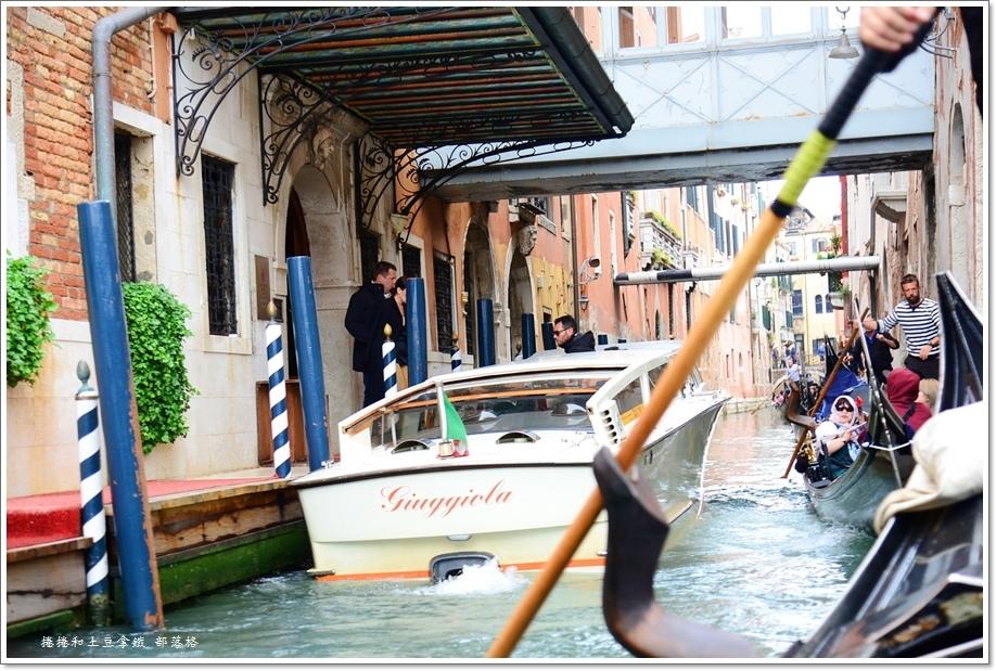 威尼斯貢多拉18.JPG