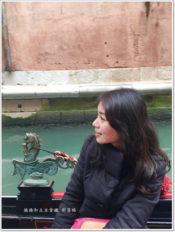 威尼斯貢多拉19.JPG