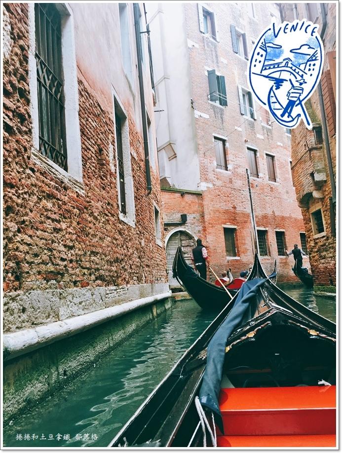 威尼斯貢多拉22.JPG