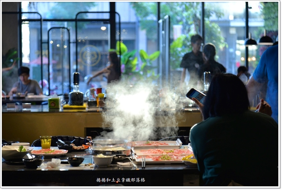好想鍋-5.JPG