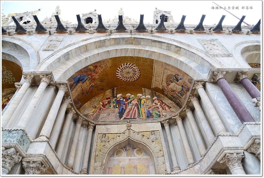 聖馬可大教堂05.JPG