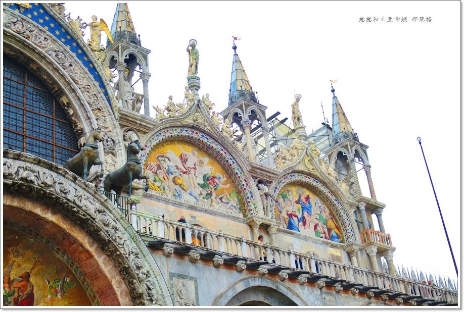 聖馬可大教堂12.JPG