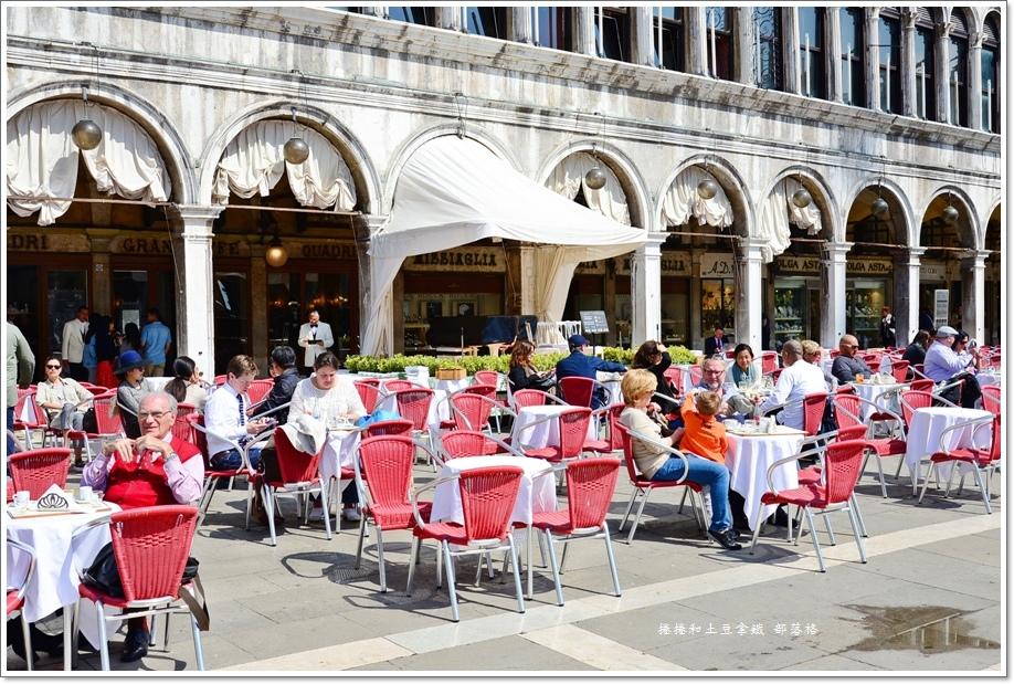 聖馬可廣場咖啡店09.JPG