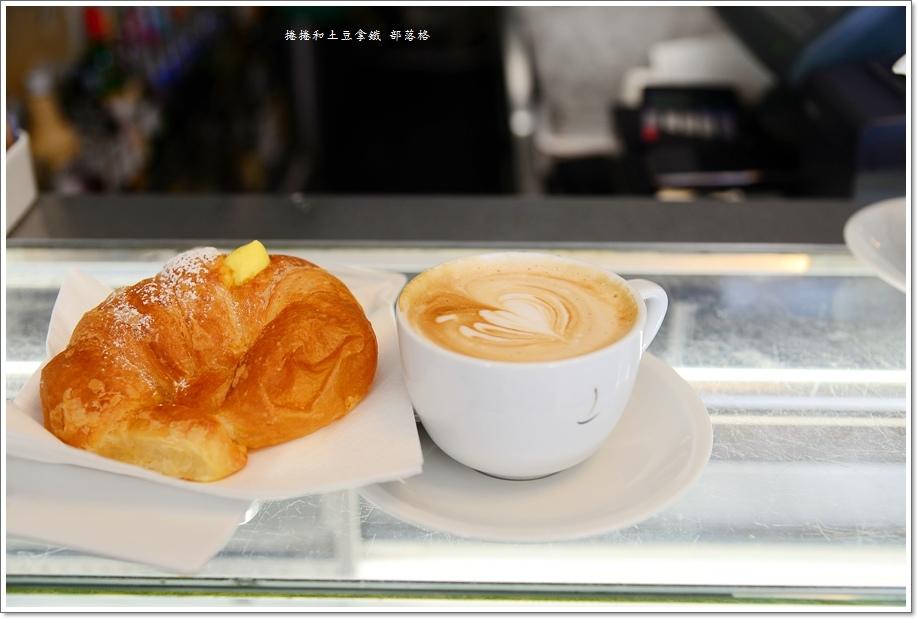 聖馬可廣場咖啡店11.JPG