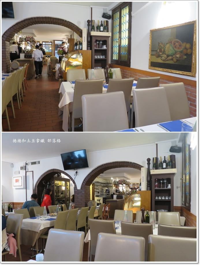 威尼斯午餐01.jpg