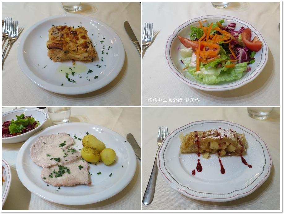 威尼斯午餐02.jpg