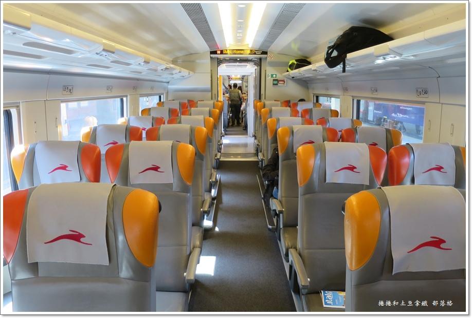 搭法拉利列車04.JPG