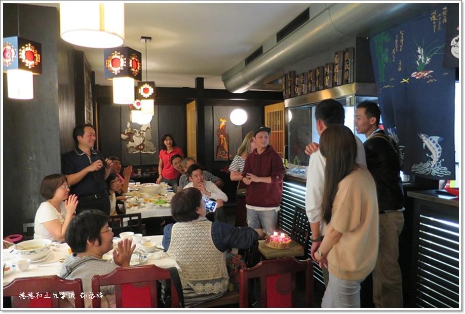 佛羅倫斯晚餐05.JPG