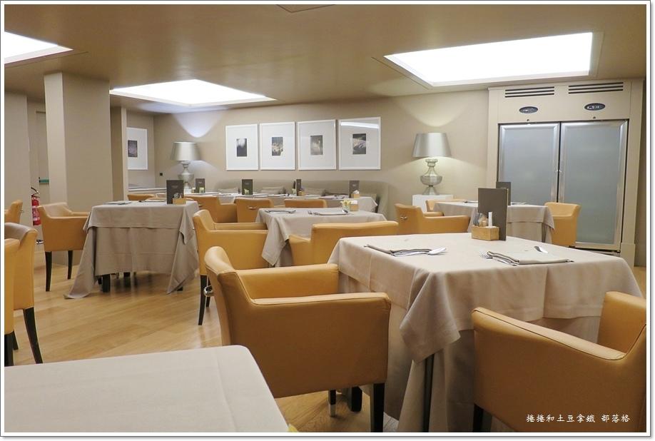 佛羅倫斯飯店07.JPG