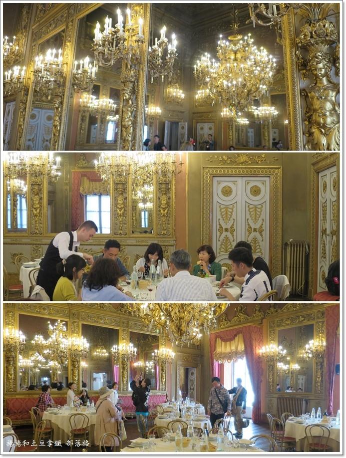 百年皇宮餐廳01.jpg