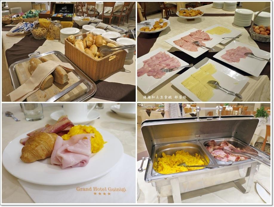 比薩飯店早餐01.jpg