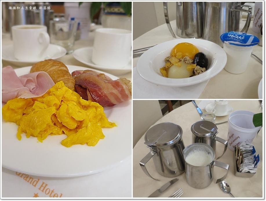比薩飯店早餐03.jpg