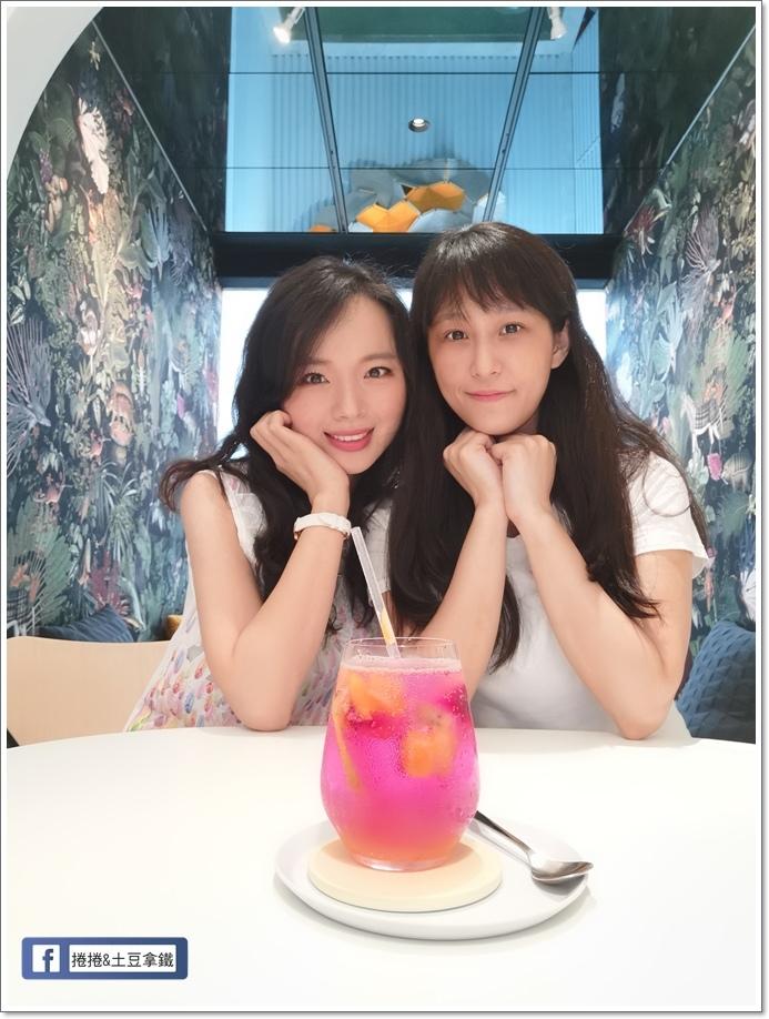 民享街Space cafe-3.jpg