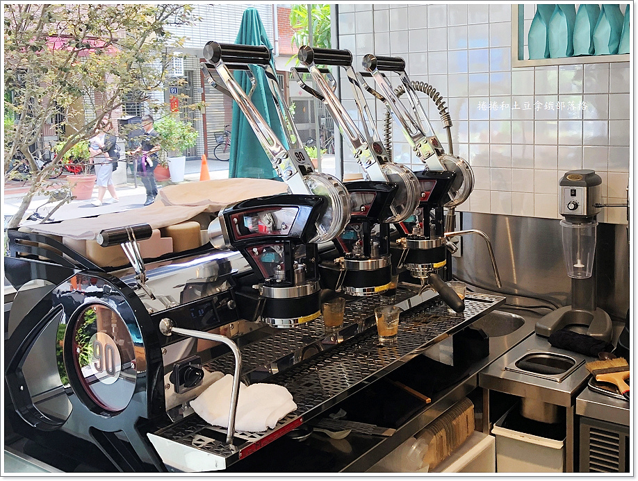 民享街Space cafe-9.JPG
