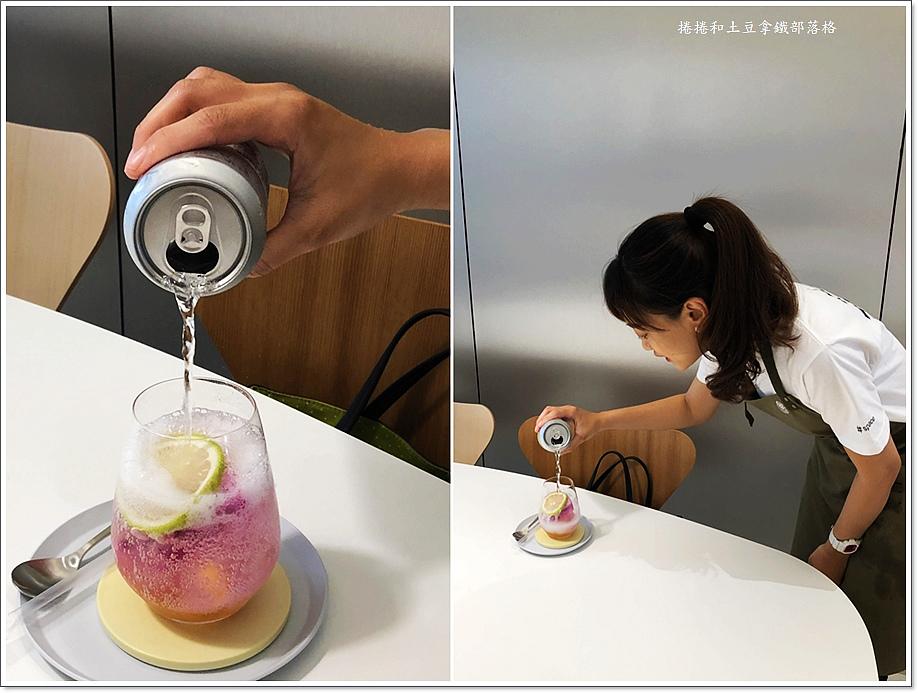 民享街Space cafe-10.jpg
