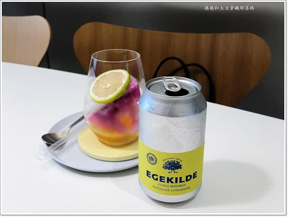 民享街Space cafe-11.JPG