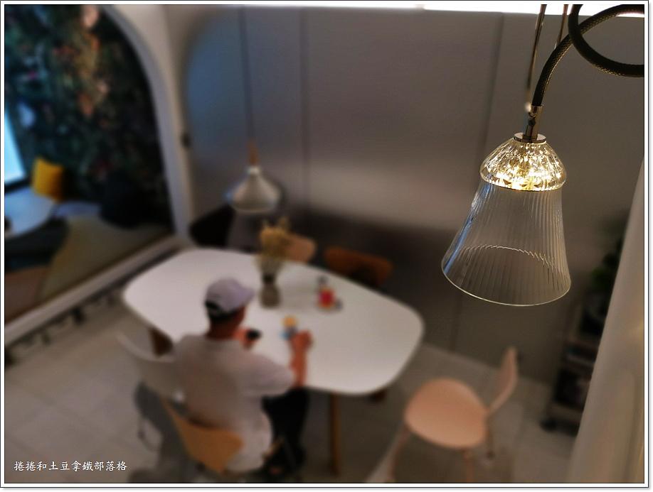 民享街Space cafe-17.jpg