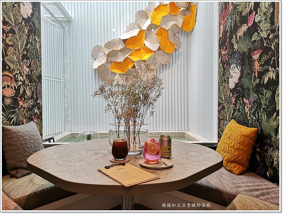 民享街Space cafe-19.jpg