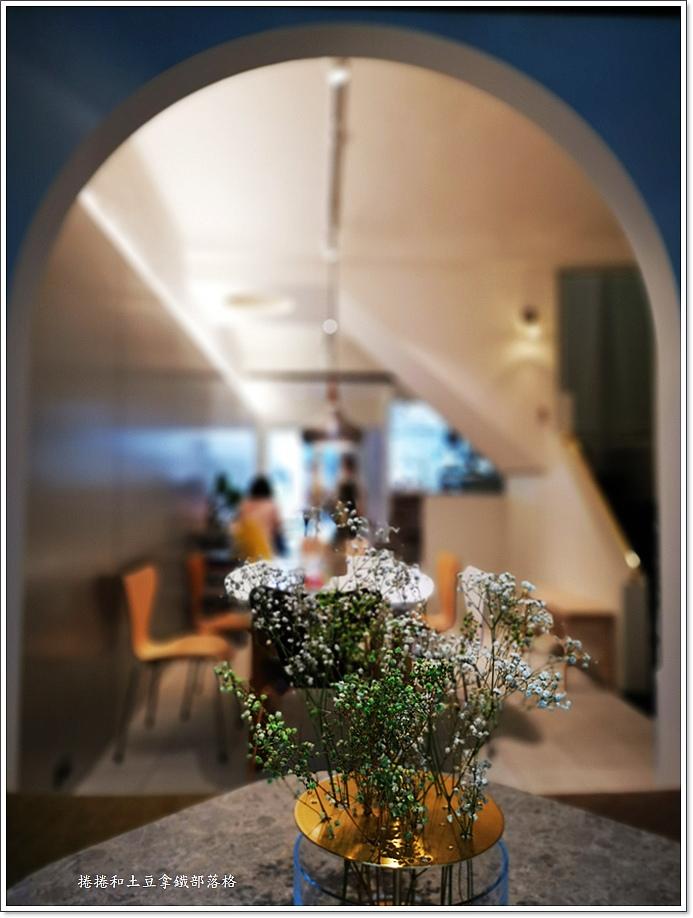 民享街Space cafe-21.jpg