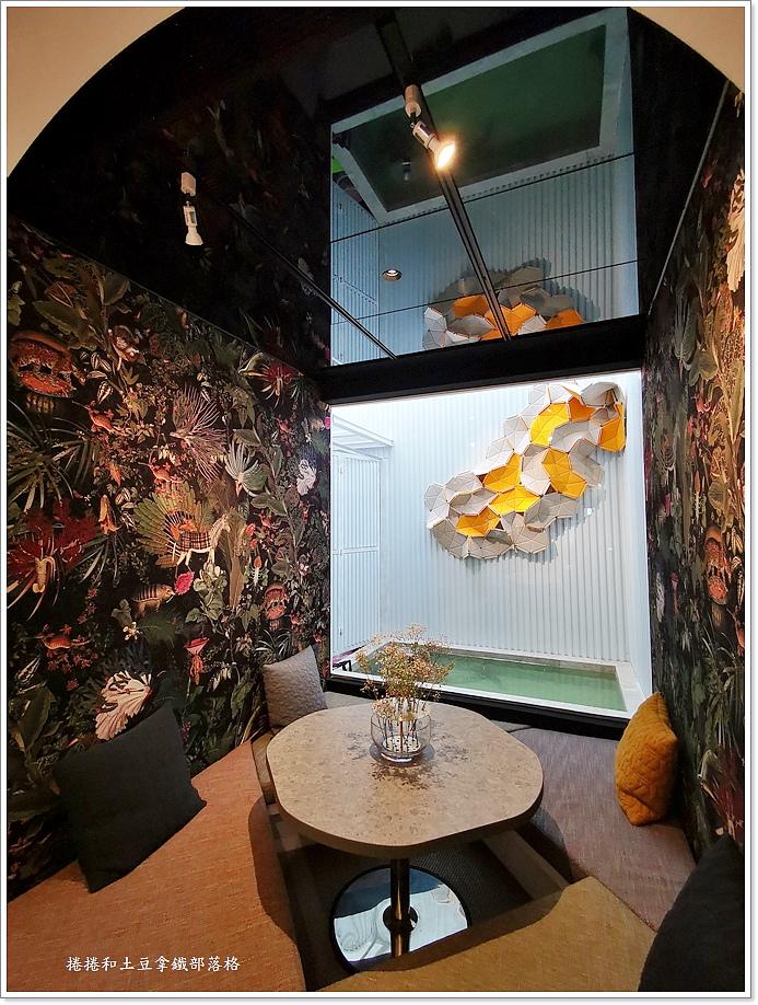 民享街Space cafe-22.jpg