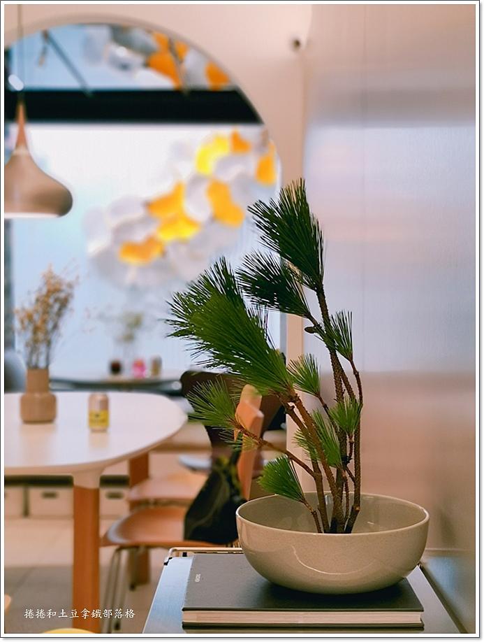 民享街Space cafe-23.jpg