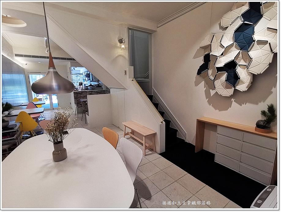 民享街Space cafe-25.jpg