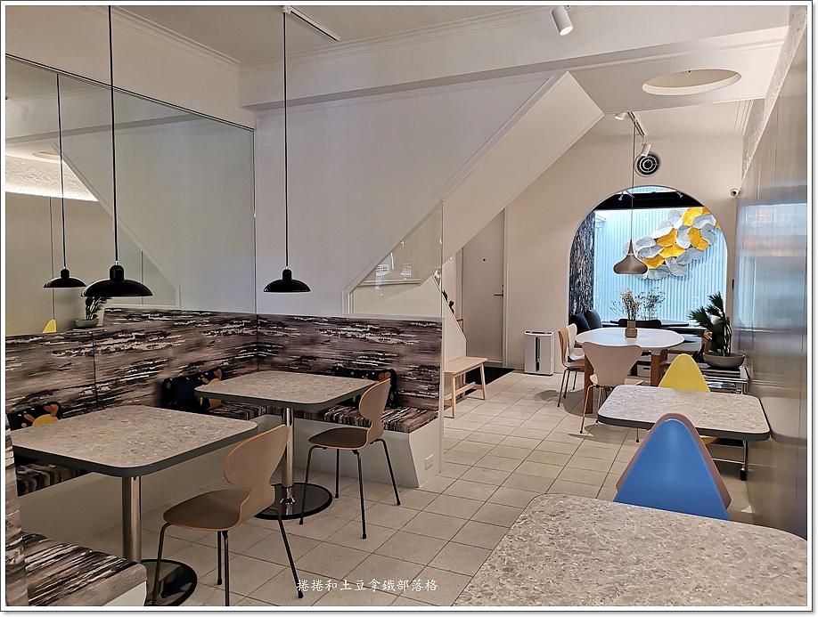 民享街Space cafe-26.jpg