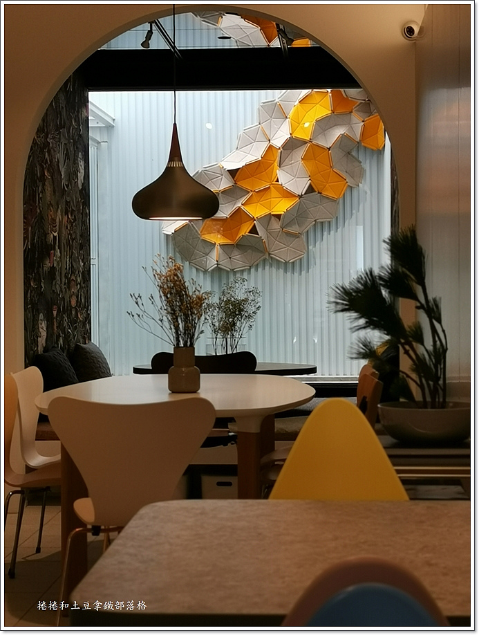 民享街Space cafe-27.jpg