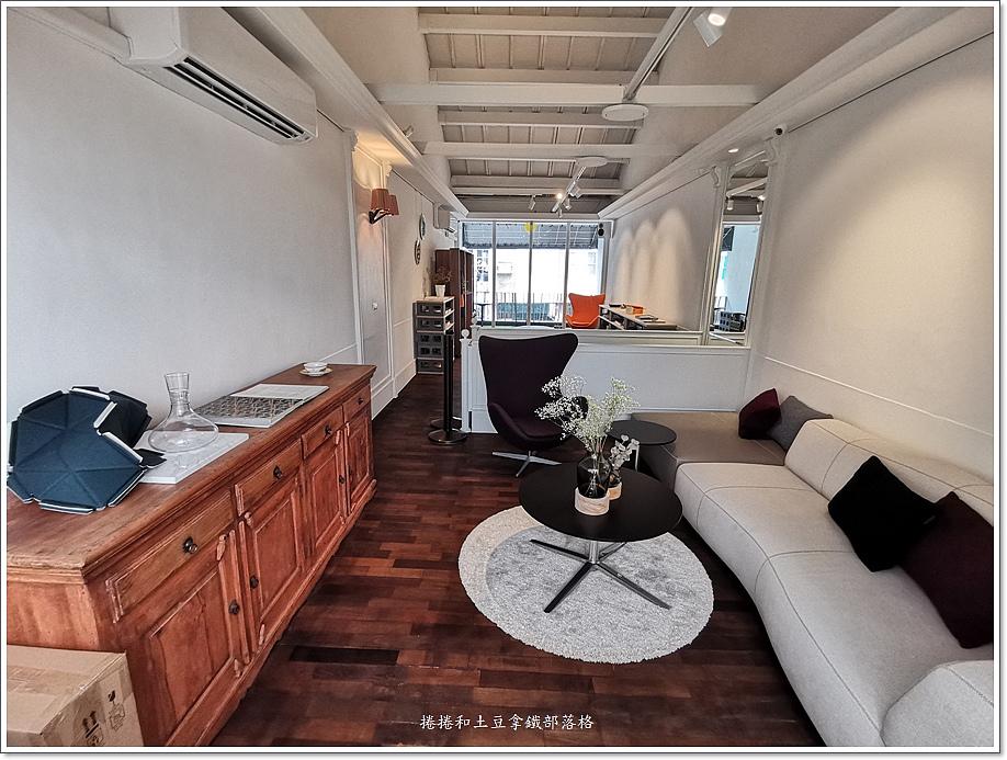 民享街Space cafe-28.jpg