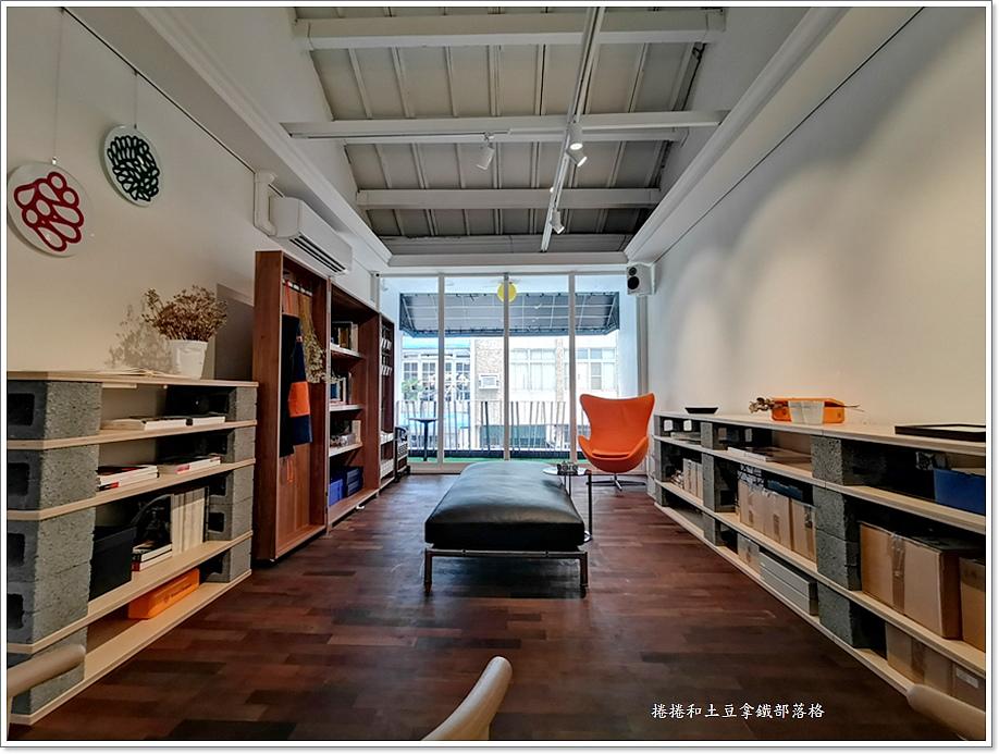 民享街Space cafe-29.jpg