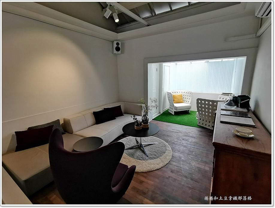 民享街Space cafe-30.jpg