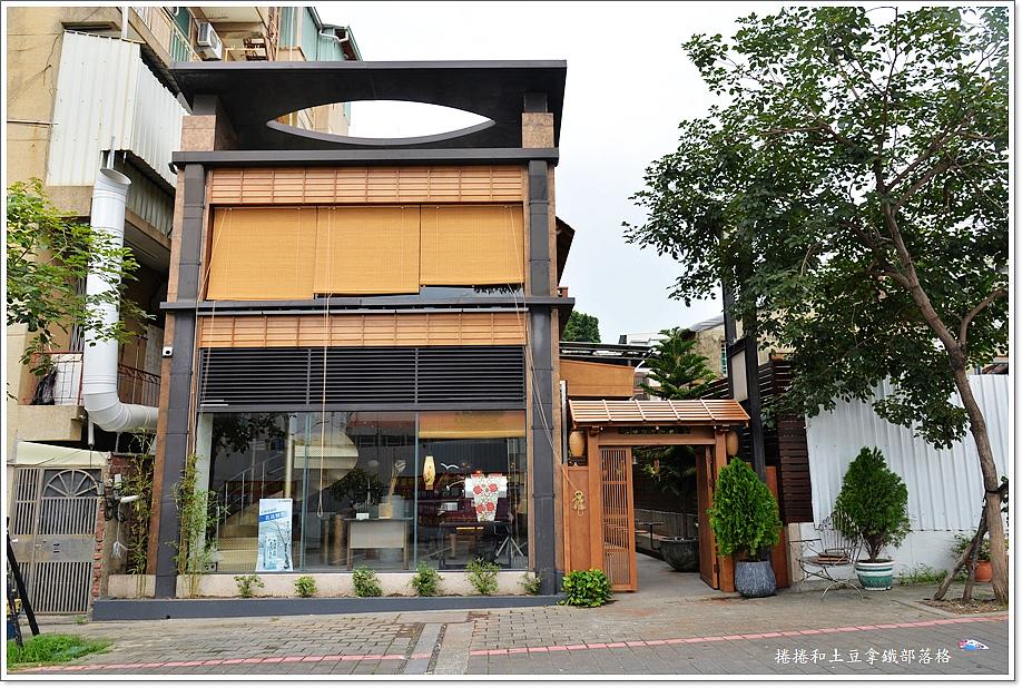 台南握咖啡赤崁店-1.JPG