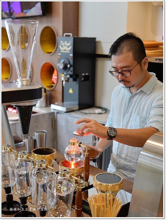 台南握咖啡赤崁店-7.JPG